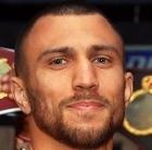 Lomachenko Drops Pedraza Twice, Wins Decision To Unify Titles