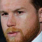 How Postponing Rematch Could Actually Work In Canelo's Favor