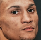 Regis Prograis vs. Julius Indongo: Only One Way Up
