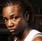 Team USA: Can Claressa Shields be a Game Changer?