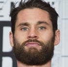 Chris Algieri: This is The Next Chapter of My Career