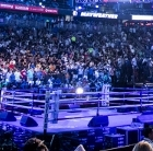National Interest Exemption Could Pave The Way To The Return Of Big Time Boxing