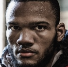 Julian Williams: I'm More Focused, I Definitely Went The Extra Mile