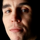 Michael Conlan: I Want To Go Down as One of The Greats