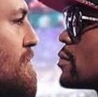 Mayweather, McGregor and a Game of Meaningless Posturing