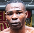 Guillermo Rigondeaux Could Be a Type of Legend