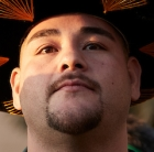 The Big Ruiz: The Dude Abides (In His Fight With Joshua)
