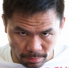 Pacquiao, Roach, Arum: The End of a Happy Family