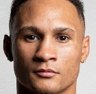 Prograis: I Learned From Blowing My Money; If I Didn't, I'd Be Screwed Right Now