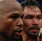Latest 147 Conquest Adds New Layer To Pac-Mayweather Debate