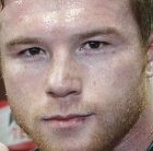 Canelo, Golden Boy Dig in For Lengthy Court Battle With All-Star