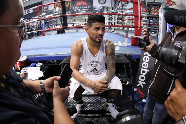 abner-mares (1)_6