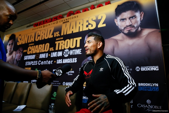 abner-mares (1)_7