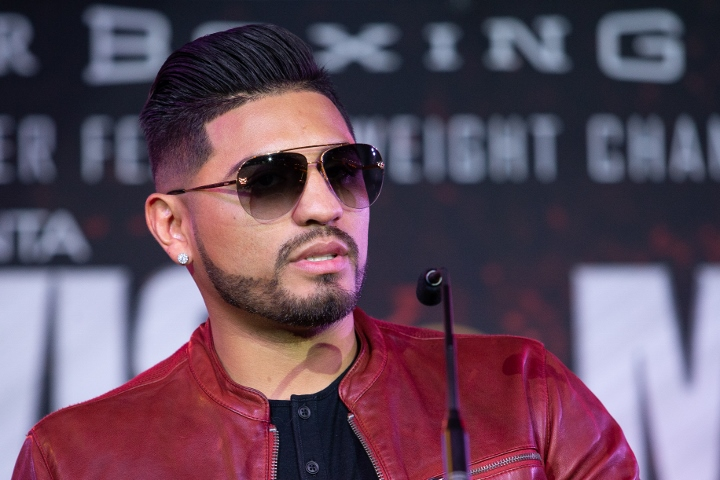 abner-mares (1)_8