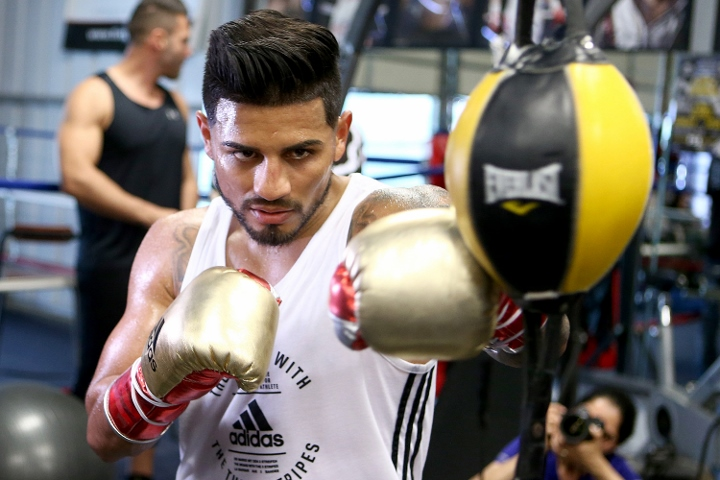 abner-mares (10)_1