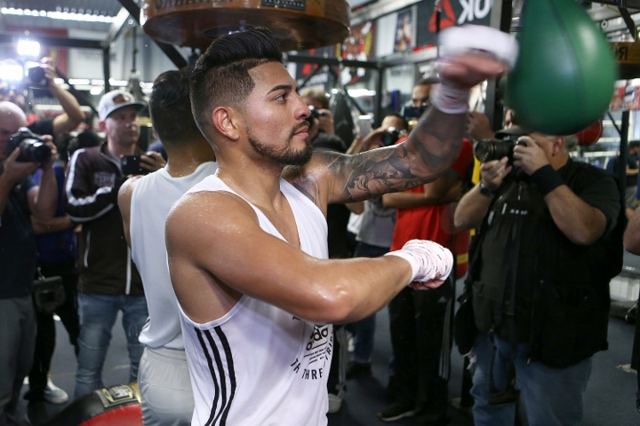 abner-mares (11)_1