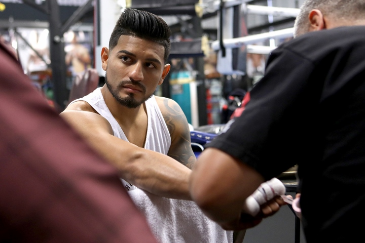 abner-mares (12)_1