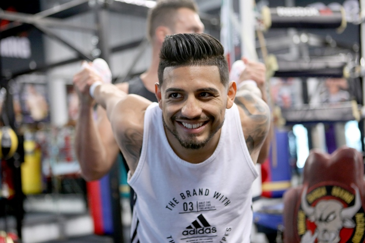 abner-mares (13)_1