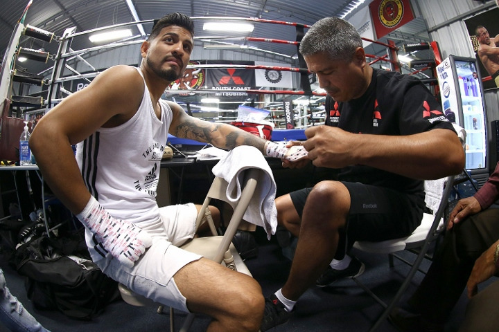 abner-mares (2)_6