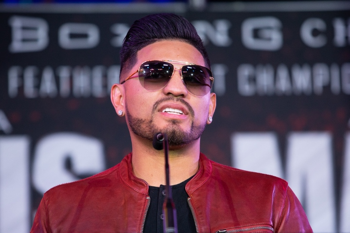 abner-mares (2)_8