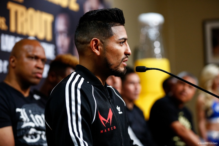 abner-mares (3)_6