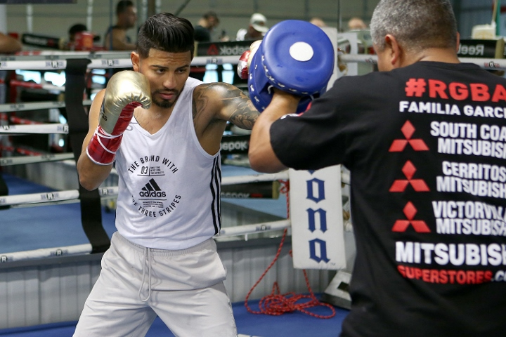 abner-mares (4)_3