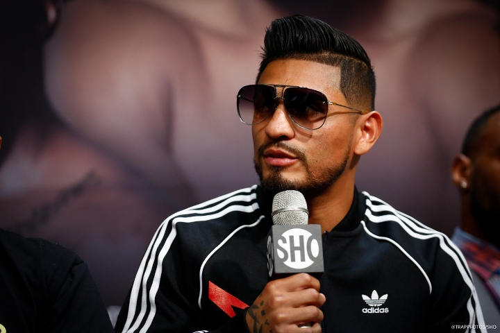 abner-mares (4)_4