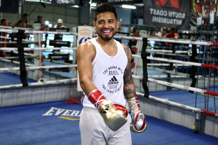 abner-mares (5)_3