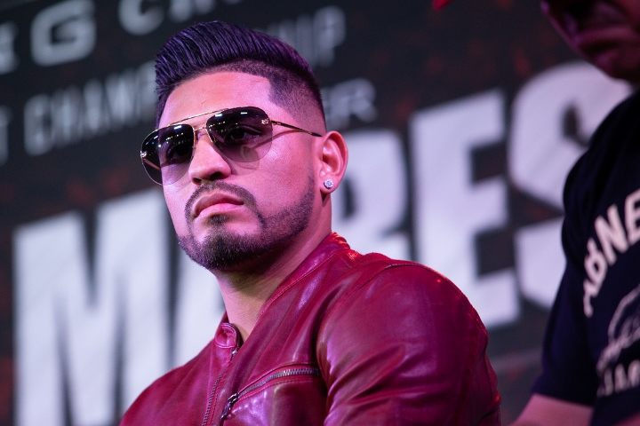 abner-mares (5)_5