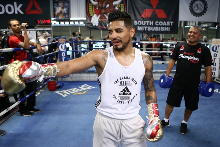 abner-mares (6)_2