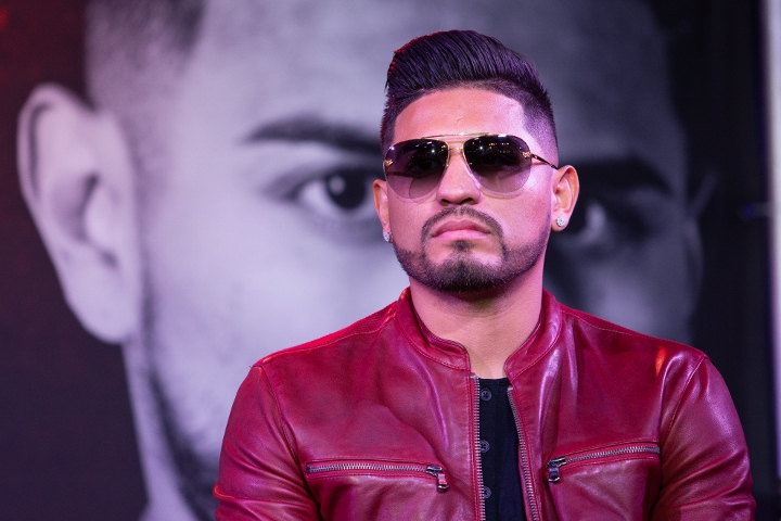 abner-mares (6)_3
