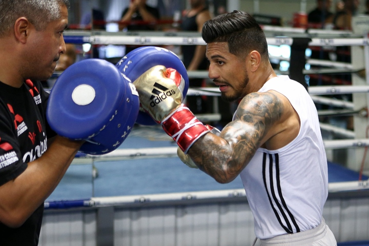 abner-mares (7)_2
