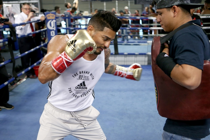 abner-mares (8)_2