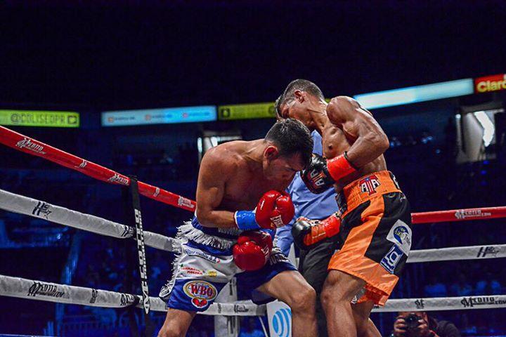 acosta-buitrago-fight (15)