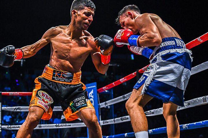acosta-buitrago-fight (6)