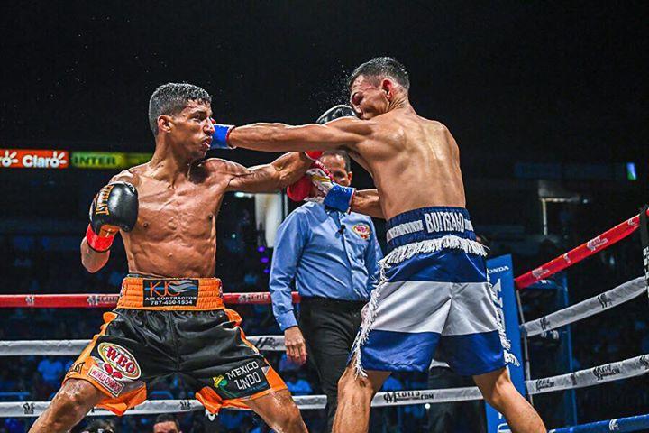 acosta-buitrago-fight (8)