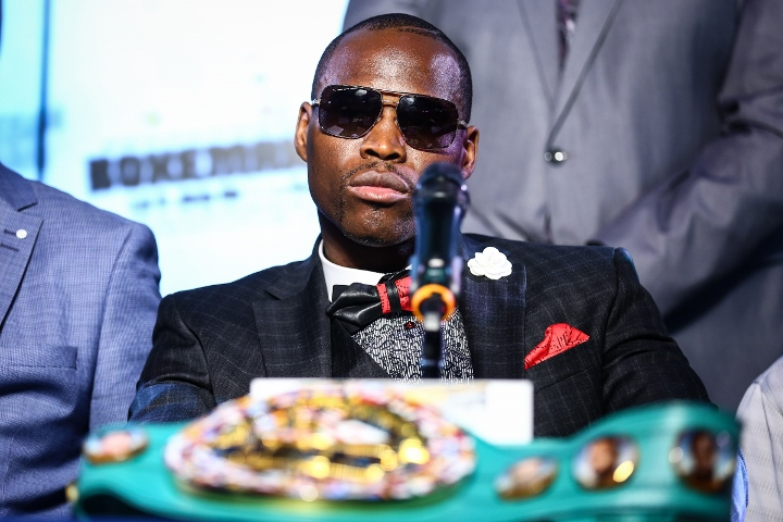 https://photo.boxingscene.com/uploads/adonis-stevenson%20(1)_3.jpg