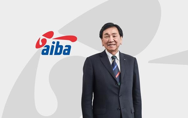 aiba-wu_1