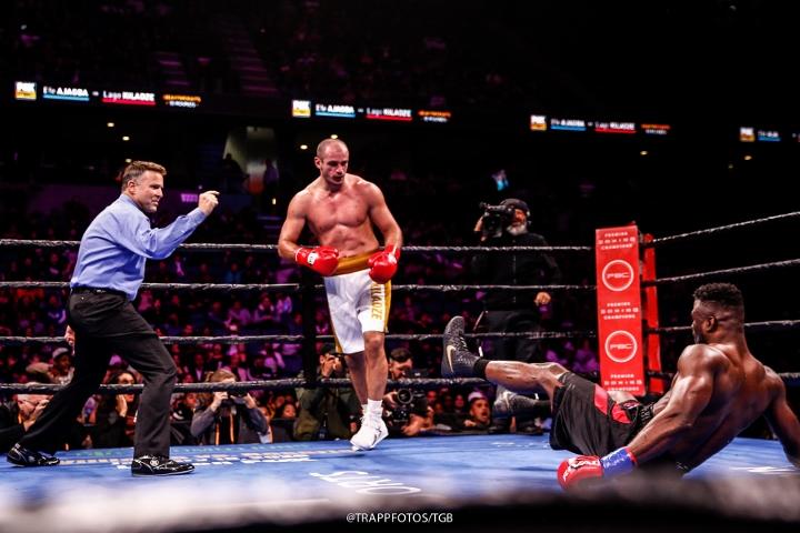 ajagba-kiladze-fight (19)