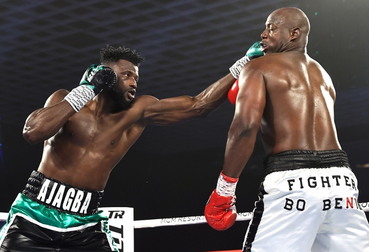 ajagba-rice-fight (9)
