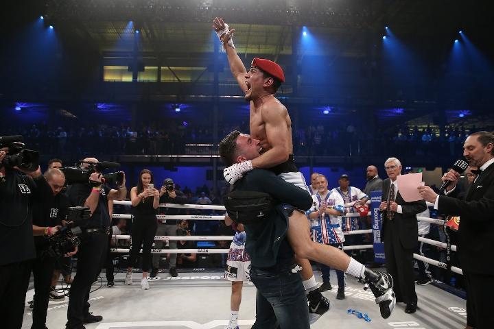 akhmadaliev-roman-fight (11)