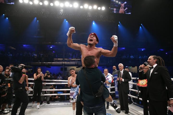 akhmadaliev-roman-fight (13)