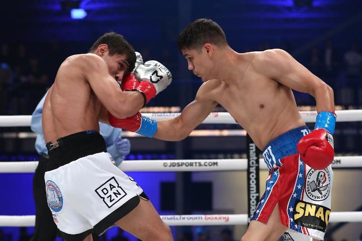 akhmadaliev-roman-fight (3)