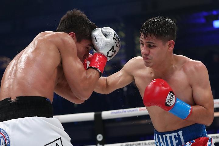 akhmadaliev-roman-fight (5)
