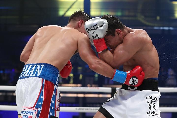 akhmadaliev-roman-fight (6)