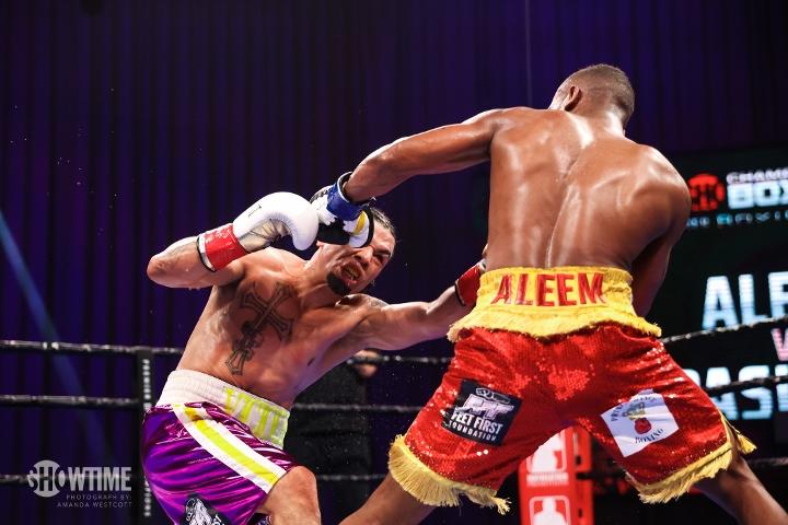 aleem-pasillas-fight (27)