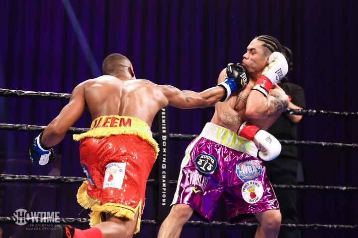 aleem-pasillas-fight (9)