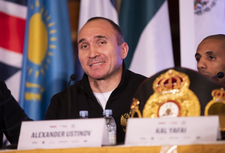 alexander-ustinov-12