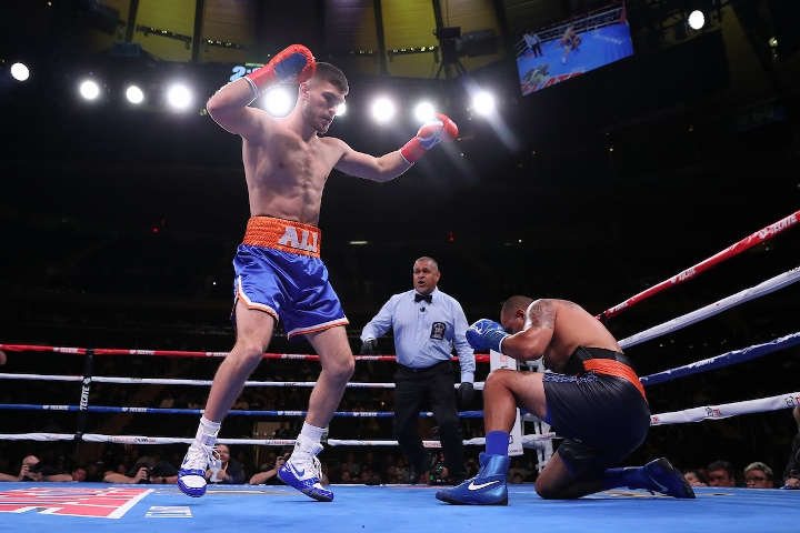 ali-akhmedov-hernandez-fight (2)