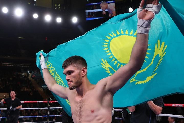 ali-akhmedov-hernandez-fight (6)